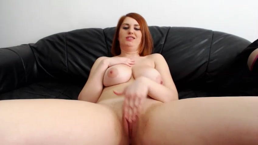 Alexsisfaye Big Tits Porn Cam