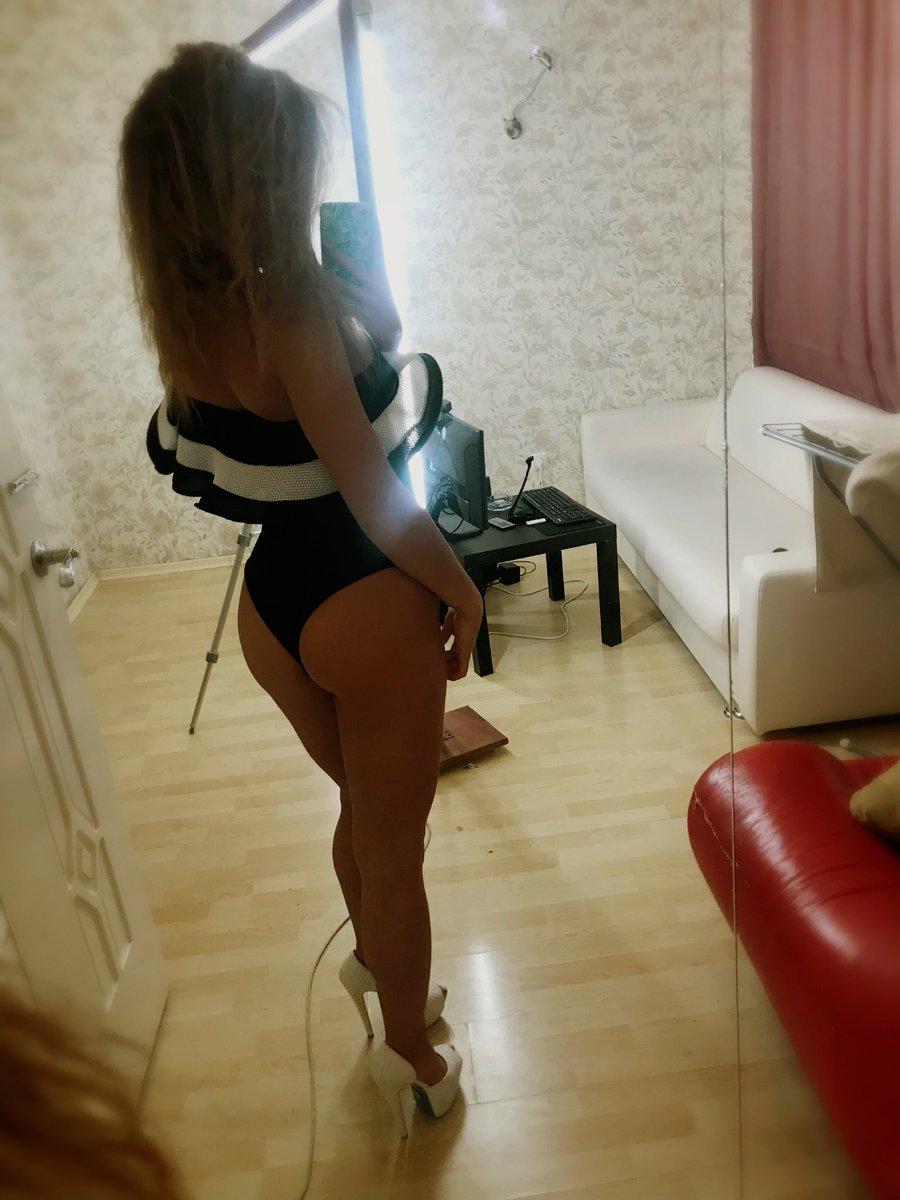 amazing_roxana Live Show